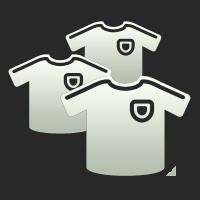 Anderlecht 5 a side – B1