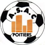 Poitiers Cécifoot – B1