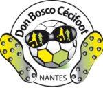 Don Bosco Cécifoot Nantes – B1