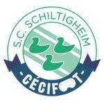 SC Schiltigheim – B1