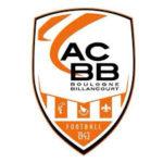 AC Boulogne Billancourt – B2/B3