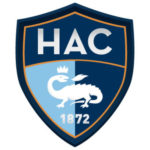 Havre Athletic Club Cécifoot – B2/B3