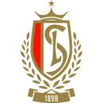 Royal Standard Cécifoot Liège – B2/B3
