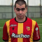 Cyril Leturgez