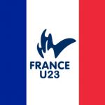 France Espoirs – B1