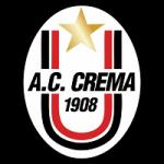 AC Crema – B1