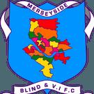 Merseyside Blind FC – B1